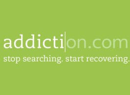 addictioncom-fb-800x588