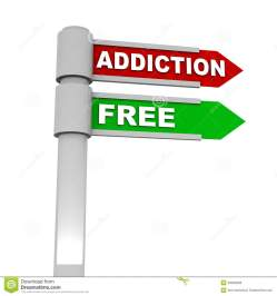 addiction-free-being-addictive-habits-drugs-other-bad-things-life-48426596