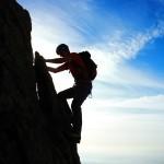 bigstock-Rock-climber-silhouette-parti-18944663-150x150