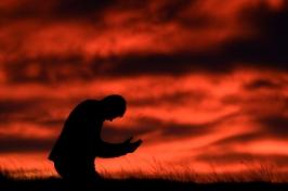 SO God, Speak to My Heart