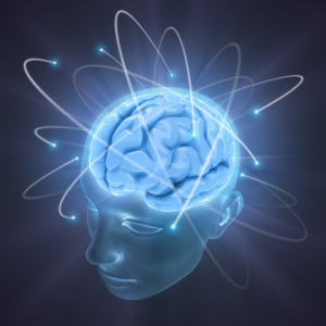 How Do You Fill Your Brain and Body with Light?