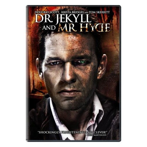 the addiction of dr jekyll The theme of addiction in the strange case of dr jekyll and mr hyde by robert louis stevenson pages 5 words 1,724 view full essay more essays like this: addiction, robert louis stevenson, the strange case of dr jekyll and mr hyde, addictive behaviors not sure what i'd do without @kibin.