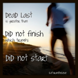 dead-last-is-greater-than-300x300